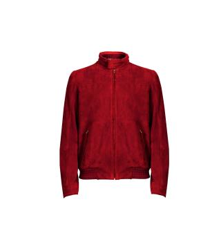 Color: Rojo