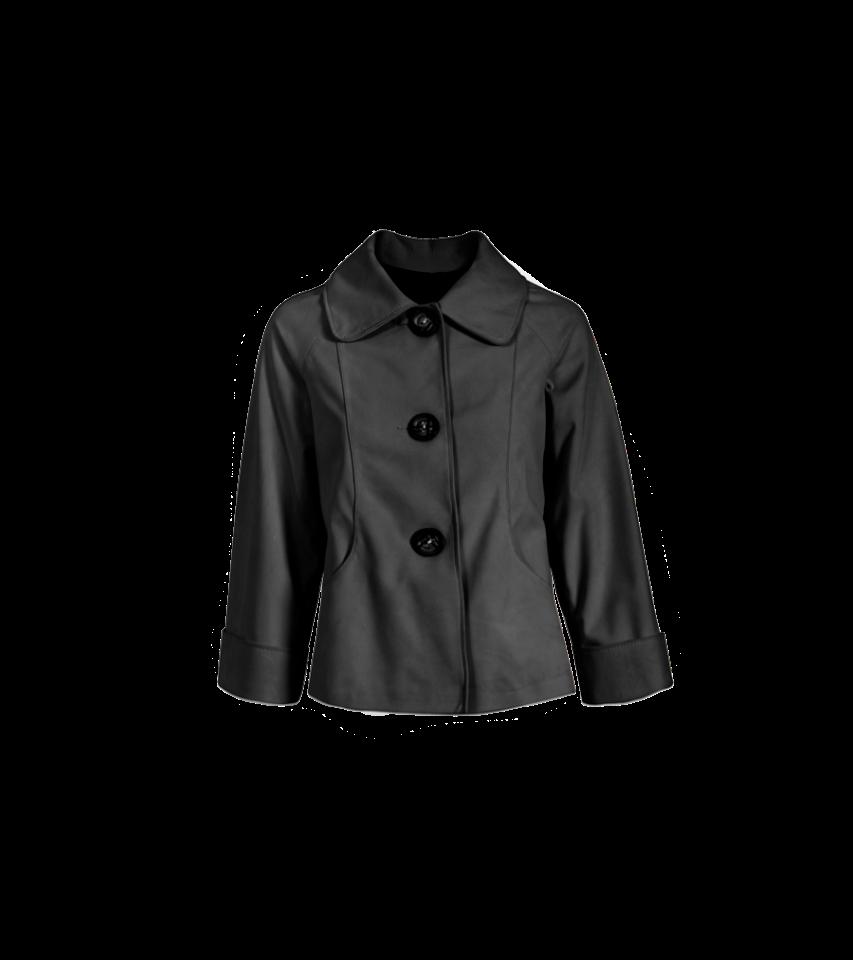 Montse – Abrigo de Piel para Mujer – Peletería Solsona Pell Barcelona b09dff63f2f5