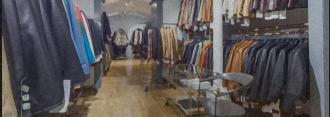 tienda peleteria-solsona-barcelona