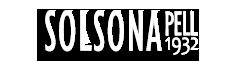 Peletería Solsona Pell Barcelona